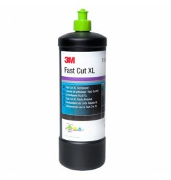 3M Perfect-it III Fast Cut XL Χοντρή Αλοιφή 1000 ml