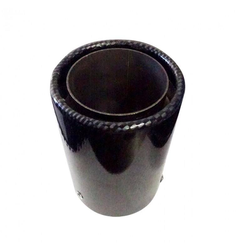 ΑΚΡΟ (ΜΠΟΥΚΑ) ΕΞΑΤΜΙΣΗΣ MT016C 35>57mm (ΜΗΚΟΣ: 145mm)