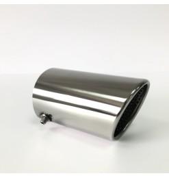 Εξάτμιση Μπούκα VAG Group Φ70mm