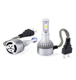 Led Technology lamps mitutoyo H4