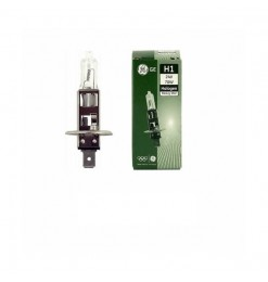 Bulb H1 24V 70W General Electric - 50320 U