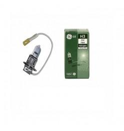 Bulb H3 24V 70W General Electric - 50350 U