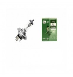 Bulb H4 24V 75 / 70W General Electric - 50450 U