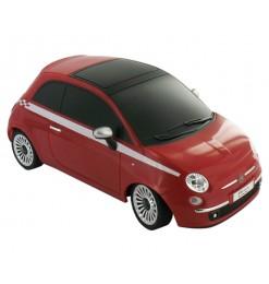 BEEWI BBZ253A6 ΤΗΛΕΚΑΤΕΥΘΥΝΟΜΕΝΟ FIAT 500 iOS KOKKINO