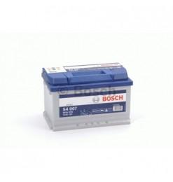 ΜΠΑΤΑΡΙΑ S4 72Αh/680A ΔΕΞ.