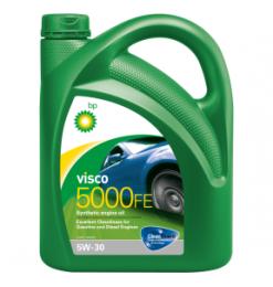 VISCO 5000 5W30 FE 1L