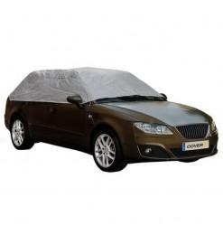 Ημικουκούλα αυτοκινήτου / Car Half Cover Sumex 259 x 147 x 51 cm Medium Size