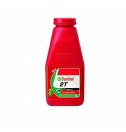Castrol 2T 0,2L