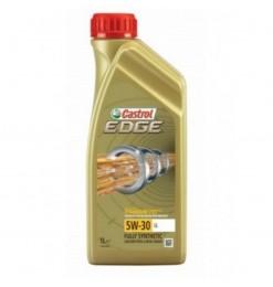 Edge 5W-30 C3 1L