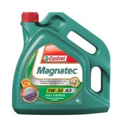 MAGNATEC 5W-30 A5  1L