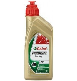 Castrol Power Racing 2T 1L