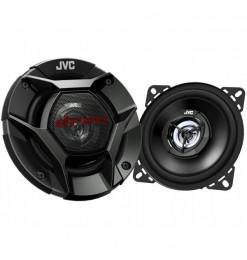 JVC CS -DR420