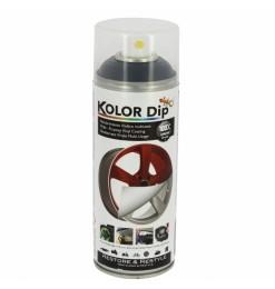 Επικάλυψη Βινυλίου Μεταλλικό Ασημί KOLOR Dip 400 ML