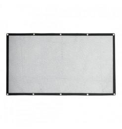 ΔΙΑΧΩΡΙΣΤΙΚΟ ΔΙΧΤΥ ΓΙΑ ΣΚΥΛΟΥΣ PET-2 (65 X 115 cm)