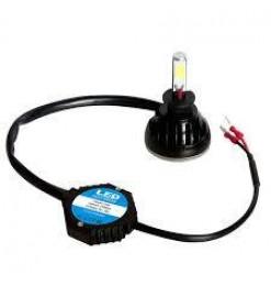 LED KIT CAN BUS
