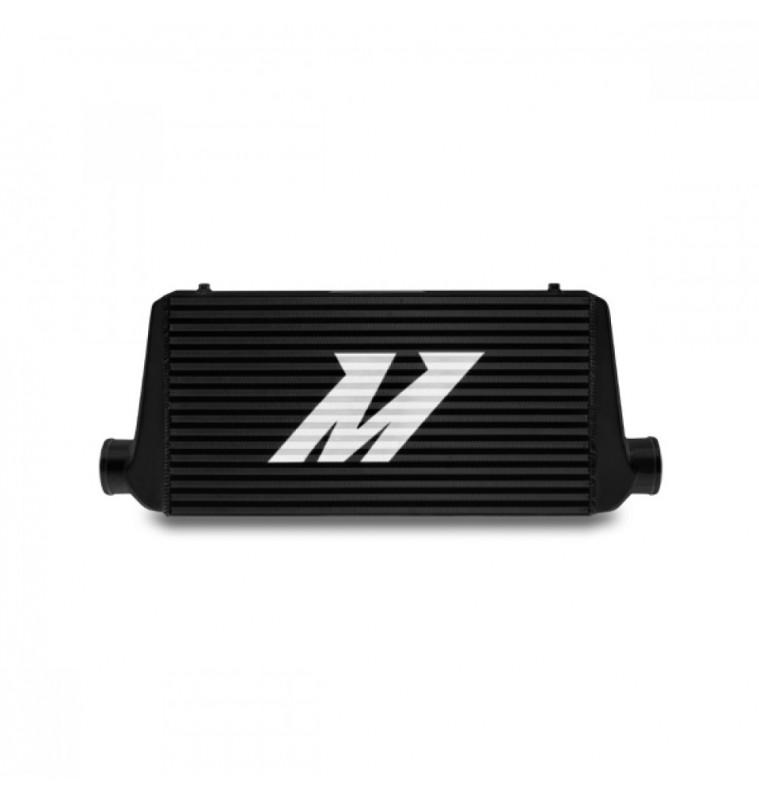 Intercooler της Mishimoto R-Line Μαύρο