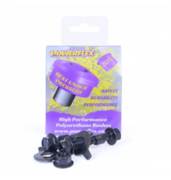 CAMBER BOLT KIT 14mm (EPTG)