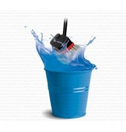 Pingi F2 Activebrush τηλεσκοπική βούρτσα πλυσίματος 25143