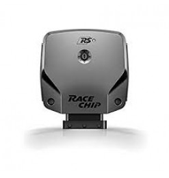 RACECHIP RS