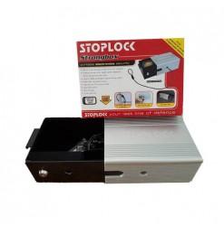 Χρηματοκιβώτιο Αυτοκινήτου  Stoplock