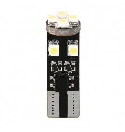 ΛΑΜΠΑΚΙ T10 HYPER-LED 24 CANBUS