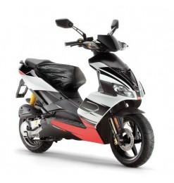 ΚΑΛΥΜΜΑ ΣΕΛΑΣ ΑΔΙΑΒΡΟΧΟ MOTO SMALL 55X67cm
