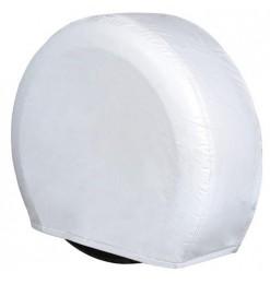 Lampa Κουβέρτα Ελαστικού