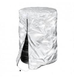 Lampa ΑΔΙΑΒΡΟΧΗ ΚΟΥΚΟΥΛΑ ΕΛΑΣΤΙΚΩΝ TYRES STORAGE COVERS (L) 80 Χ 117 cm