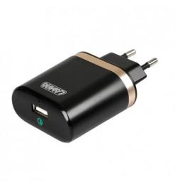 ΦΟΡΤΙΣΤΗΣ ΠΡΙΖΑΣ QUALCOMM 230V ΣΕ 1 USB