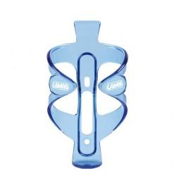 Lampa ΒΑΣΗ ΣΤΗΡΙΞΗΣ ΜΠΟΥΚΑΛΙΟΥ ΠΟΔΗΛΑΤΟΥ (ΔΙΑΦΟΡΑ ΧΡΩΜΑΤΑ)