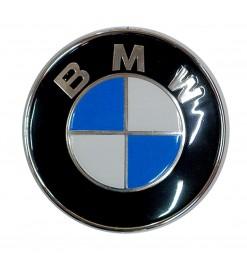 BMW ΣΕΙΡΑ 3 ΣΗΜΑ ΚΑΠΩ ΚΟΥΜΠΩΤΟ 7,3cm 1ΤΕΜ.