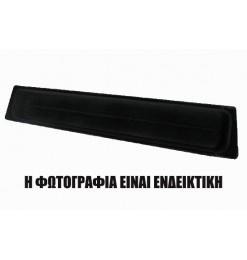 OPEL ASTRA G ΡΑΦΙ ΕΤΑΖΕΡΑΣ
