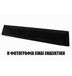 OPEL ASTRA H ΡΑΦΙ ΕΤΑΖΕΡΑΣ