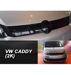 Heko VW CADDY (2K) 2010-2015 - ΚΑΛΥΜΜΑ ΨΥΓΕΙΟΥ ΧΕΙΜΩΝΑ HEKO