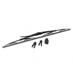ΥΑΛΟΚΑΘΑΡΙΣΤΗΡΑΣ ΦΟΡΤΗΓΟΥ TRUCK-LINE 65 cm (26