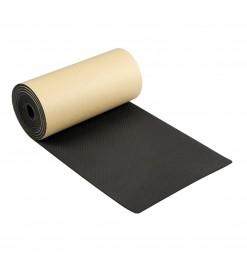 ΠΡΟΣΤΑΤΕΥΤΙΚΟ ΑΥΤΟΚΟΛΛΗΤΟ ΤΟΙΧΟΥ BUMP-MAT 100 X 40 cm (ΠΑΧΟΣ 4 mm) - 1 ΤΕΜ.