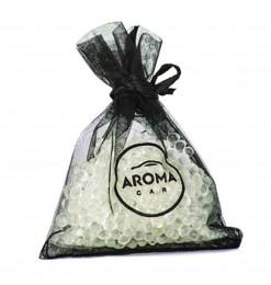 Amio ΑΡΩΜΑΤΙΚΟ ΠΟΥΓΚΙ ΑΥΤΟΚΙΝΗΤΟΥ AROMA PRESTIGE FRESH BAG - BLACK (50 ml)