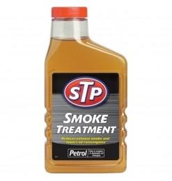 ΑΝΤΙΚΑΠΝΙΚΟ ΛΑΔΙΟΥ SMOKE TREAMENT STP 450ml (ΜΕΛΙ)