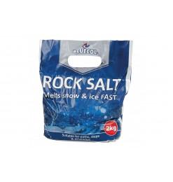 ΑΛΑΤΙ ΓΙΑ ΛΙΩΣΙΜΟ ΠΑΓΟΥ ROCK SALT BLUECOL 2kg