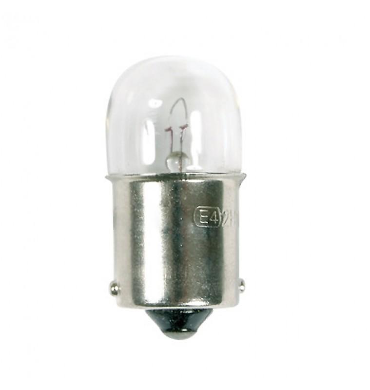 Lampa ΛΑΜΠΑ 12V/R10W ΦΟΥΝΤΟΥΚΑΚΙ