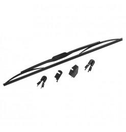 ΥΑΛΟΚΑΘΑΡΙΣΤΗΡΑΣ ΦΟΡΤΗΓΟΥ TRUCK-LINE 60 cm (24