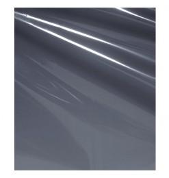 Lampa ΦΙΛΜ ΠΑΡΑΘΥΡΩΝ DIAMANT (ΓΚΡΙ) - 300x50 cm