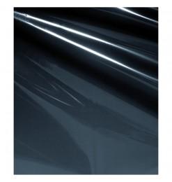 Lampa ΦΙΛΜ ΠΑΡΑΘΥΡΩΝ (ΜΕΣΑΙΑ ΑΠΟΧΡΩΣΗ ΜΑΥΡΟΥ)