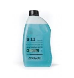 ΑΝΤΙΨΥΚΤΙΚΟ DX AL G11 1L -73