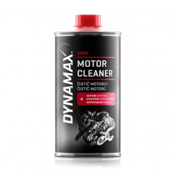 ΚΑΘΑΡΙΣΤΙΚΟ MOTOR CLEANER DXM3 500ml