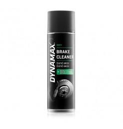 ΚΑΘΑΡΙΣΤΙΚΟ BRAKE CLEANER DXC1 500ml
