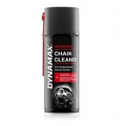 ΚΑΘΑΡΙΣΤΙΚΟ CHAIN CLEANER 400ml
