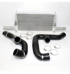 ΚΙΤ INTERCOOLER IBIZA V CUPRA 1.4TSI(FOR