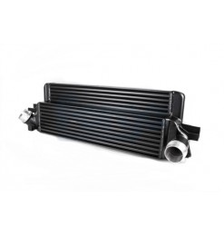 ΚΙΤ INTERCOOLER MINI COOPER F56(FORGE)