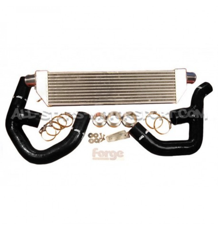 ΚΙΤ INTERCOOLER SCIROCCO 2.0 TSI(FORGE)